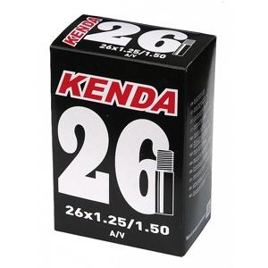 """Duše Kenda 26"""" 26/40-559 AV"""