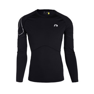 Unisex Running compression shirt Newline Iconic compression L