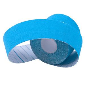 Tejpovacia páska inSPORTline NS-60 modrá