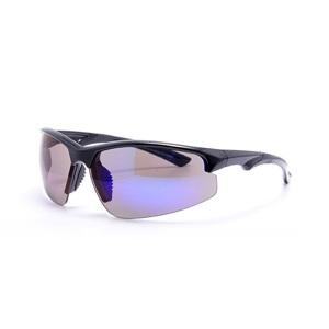 Športové slnečné okuliare Granite Sport 18 čierna
