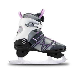 Dámske ľadové korčule K2 Alexis Ice Boa FB 2021 37