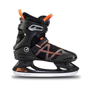 Pánske ľadové korčule K2 F.I.T. Ice BOA 2021 42,5
