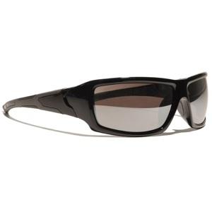 Športové slnečné okuliare Granite Sport 12