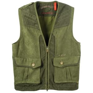 Poľovnícka vesta Graff 415-2 L