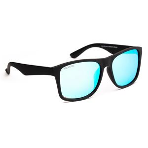 Slnečné okuliare Bliz Polarized C Harris