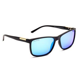 Slnečné okuliare Bliz Polarized C Dakota