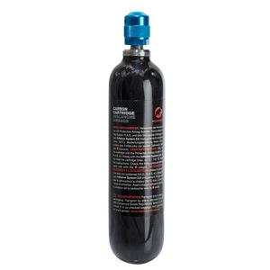 Karbónový zásobník pre lavínové batohy Mammut Carbon Cartridge 300 Non-Refillable