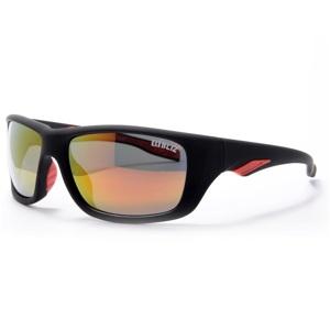 Slnečné okuliare Bliz Polarized B Baldwin