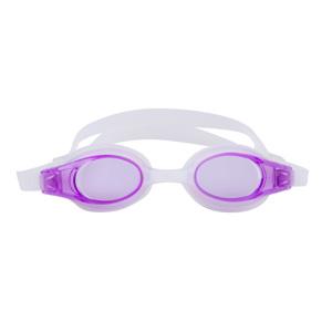 Plavecké okuliare Escubia Freestyle JR fialová