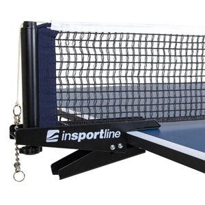 Sieťka na pingpongový stôl inSPORTline Vidasa