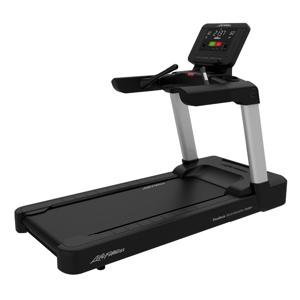 Bežecký pás Life Fitness Integrity S Base C - Montáž zadarmo + Servis u zákazníka
