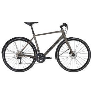 """Cestný bicykel KELLYS PHYSIO 50 28"""" - model 2020 S (460 mm) - Záruka 10 rokov"""