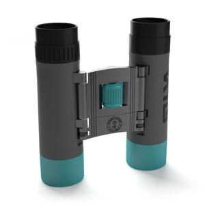 Ďalekohľad Silva Pocket 10X