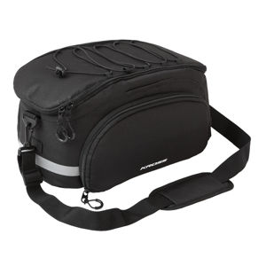 Brašna na nosič Kross Roamer Trunk Big Bag Carry More