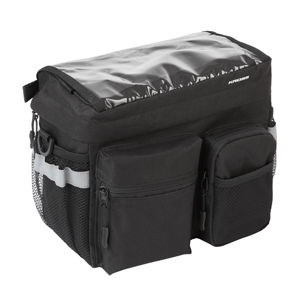 Brašňa na riadítka Kross Roamer Map Bag
