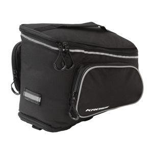 Zadná nosičová brašňa Kross Roamer Trunk Bag