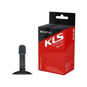 Duša Kellys 12 ½ x 2 ¼ (57-203) AV 40mm