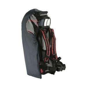 Pláštenka na detskú sedačku FERRINO Carrier Cover