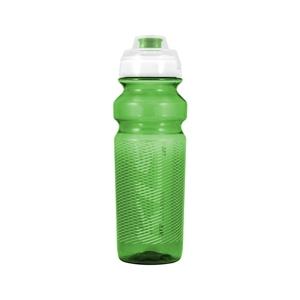 Cyklo fľaša Kellys Tularosa 0,75 l Green