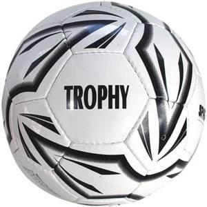Futbalová lopta SPARTAN Trophy veľ. 5