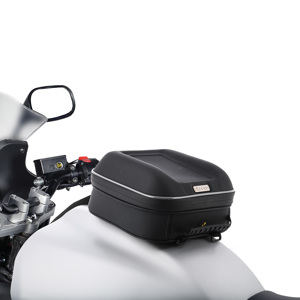 Moto brašňa Oxford S-Series Q4S Tank Bag