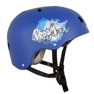 Freestyle prilba WORKER Vroom S (51-55)