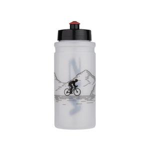 Cyklo fľaša Kellys Trace Road 0,5l