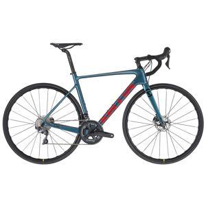 """Cestný bicykel KELLYS URC 70 28"""" - model 2020 M (520 mm) - Záruka 10 rokov"""