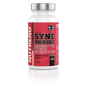 Spaľovač Nutrend Synephrine 60 kapsúl
